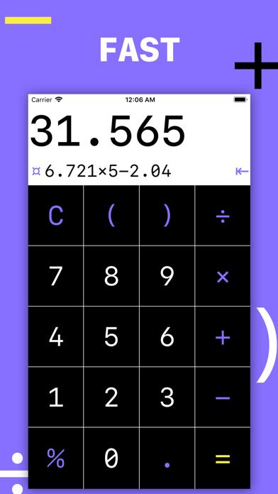 https://is3-ssl.mzstatic.com/image/thumb/Purple123/v4/e9/be/4a/e9be4a0c-507c-1f75-939c-27bfc50eed45/mzl.efvyfjpt.png/696x696bb.png