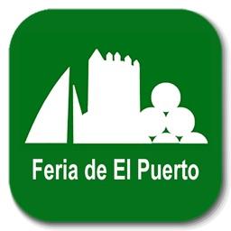 Feria de El Puerto