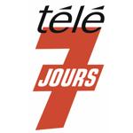 Télé 7 Jours Magazine pour pc