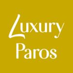 Luxury Paros