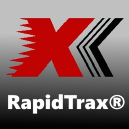 RapidTrax