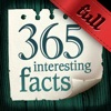 365 interesting facts (Full)