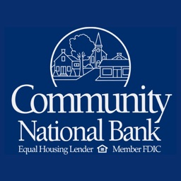 CNB Mobile Banking App