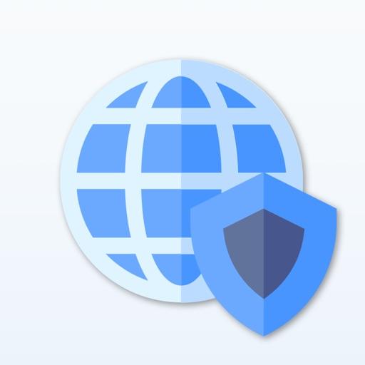 HTTPS Now for Safari