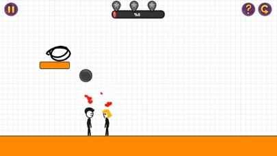Love Breaker screenshot 4