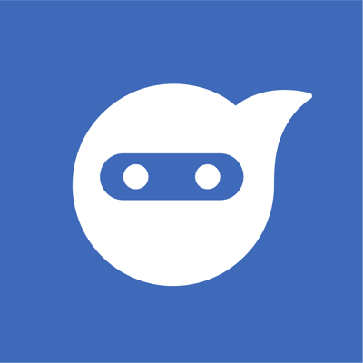 Helpninja App Store Review Aso Revenue Downloads Appfollow