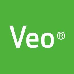 Veo® Mobile