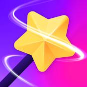 Photo Wonder app review