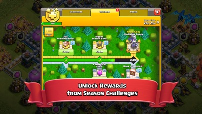 Clash of Clans wiki review and how to guide