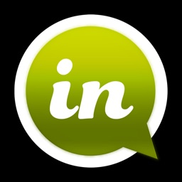 inChat