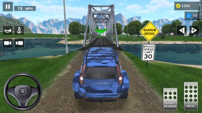 Auto Simulator Kostenlos