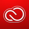 Adobe Creative Cloud - Adobe Inc.