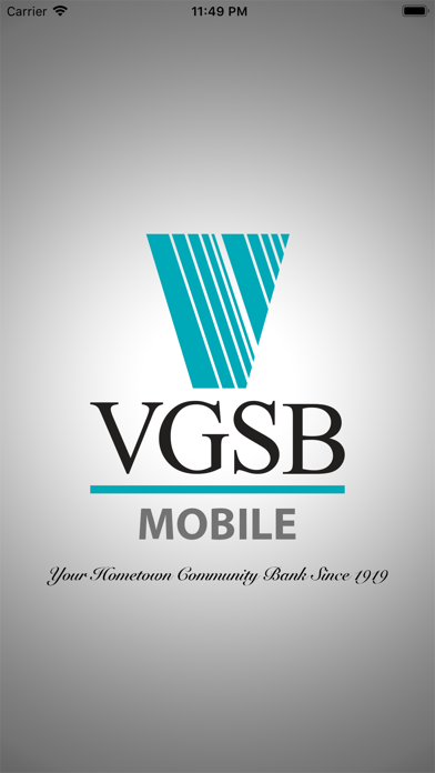 点击获取Villa Grove State Bank Mobile