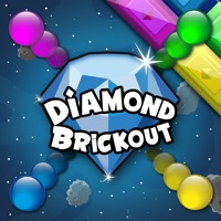 Codes for Diamond Brickout Hack
