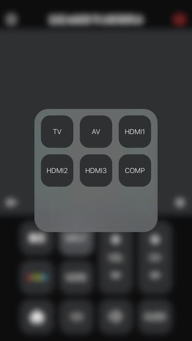 Download Universal Remote | Smart TV for Pc