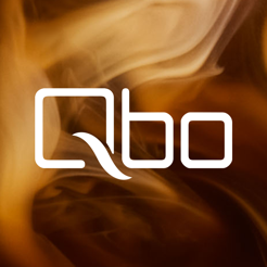 ?Qbo – Create your Coffee
