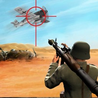 Codes for Sky War Fighter Jet 2019 Hack