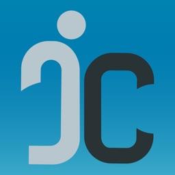 iCent app