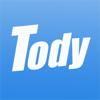 LoopLoop - Tody  artwork