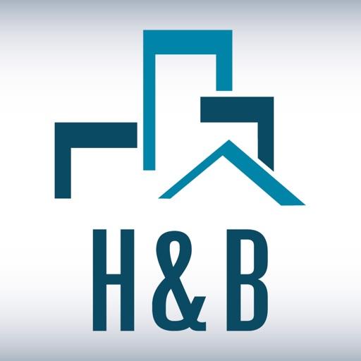 H&B-Hausverwaltung