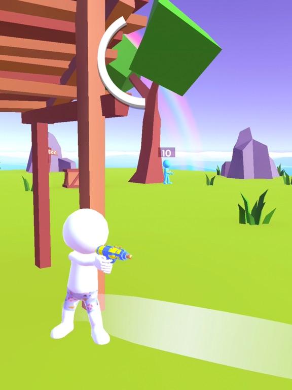 Water Shooty screenshot 6