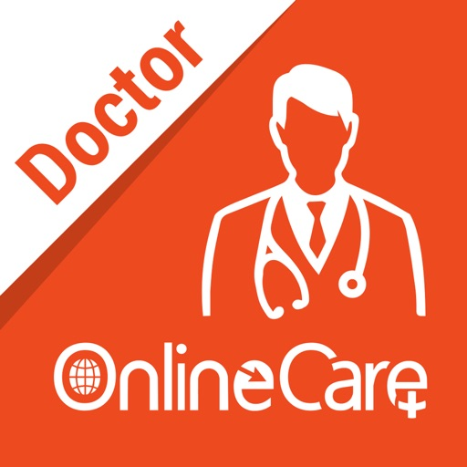 OnlineCare Doc
