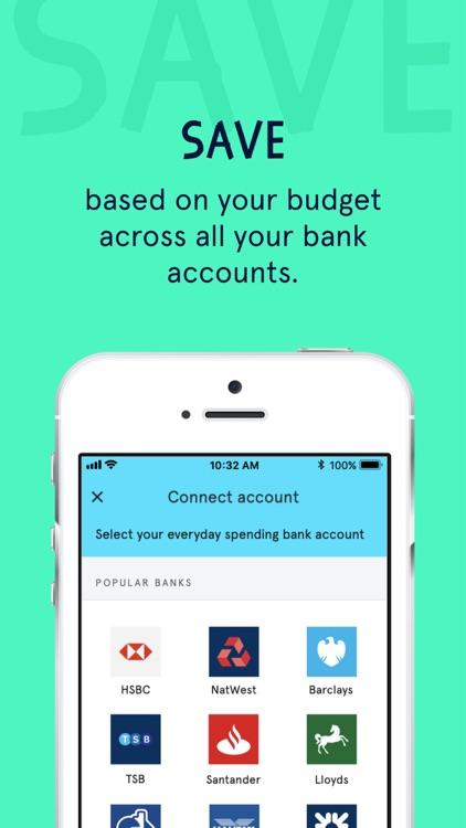 Tandem Bank screenshot-3