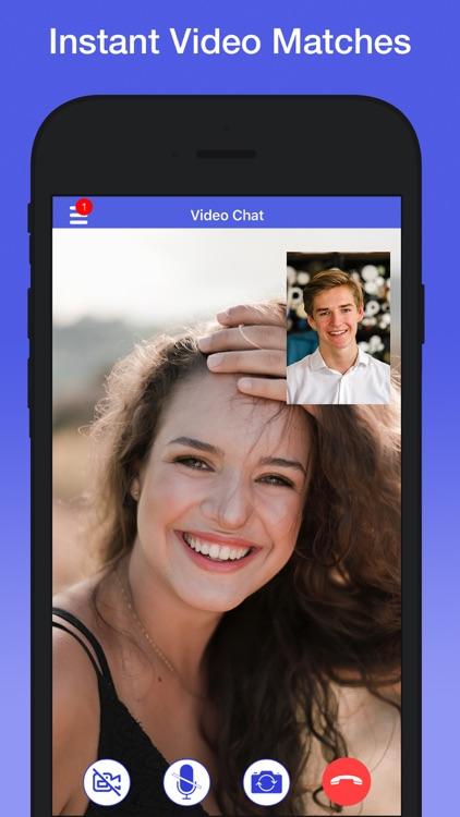 One Night HookUp Dating screenshot-3