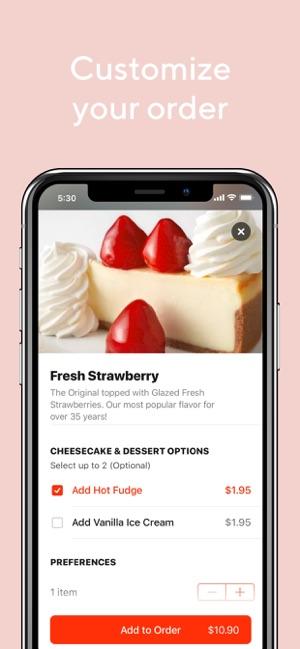 doordash order manager app download