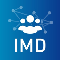 IMD Learning App