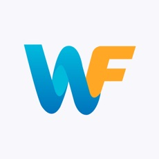 WordFinder - Word Game Cheats