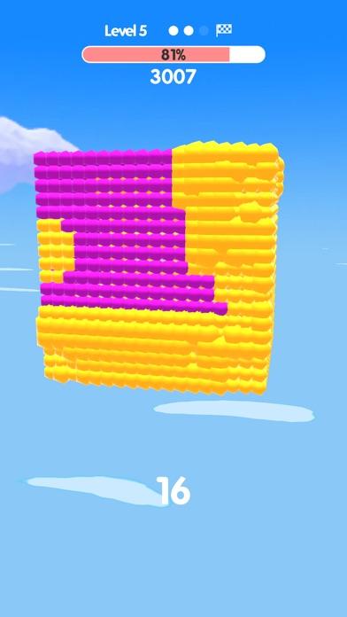 Ball Paint Screenshot 7
