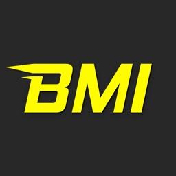BMI Calculator Now