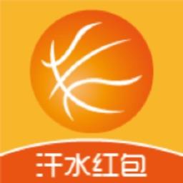 火星篮球—CCBU-全国联赛火热预约报名中