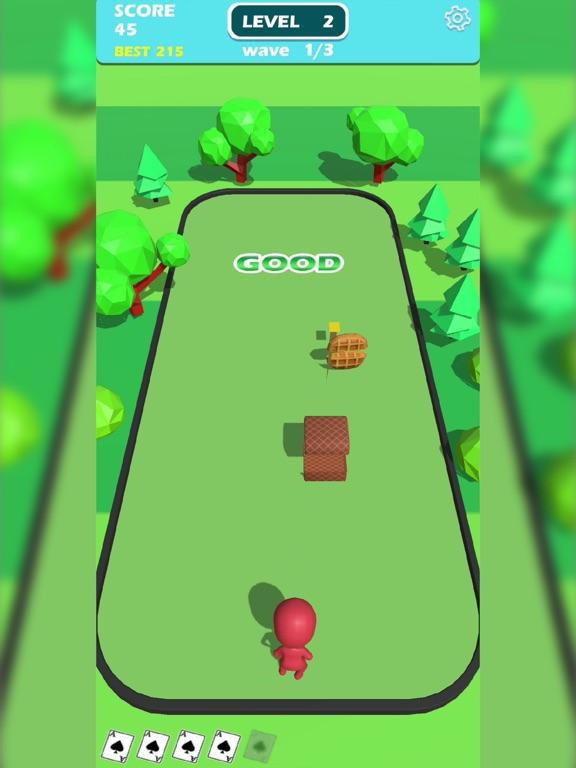 Card Master 3D screenshot 10