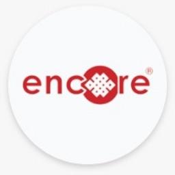 Encore Stores LLC