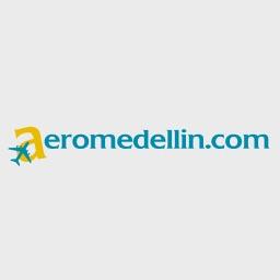Aeromedellin