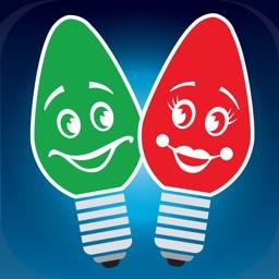 Jolly Lights