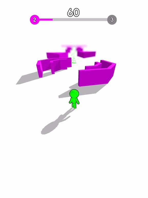 Slo Mo Boy screenshot 15