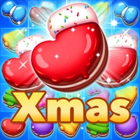 Codes for Sweet Smash - Merry Christmas Hack