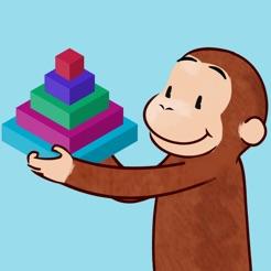 Curious World: Play Learn Grow on the App Store