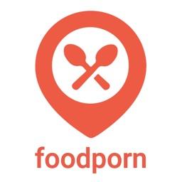 Foodporn - Reviews & Food Porn
