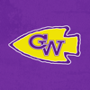 Casey-Westfield Schools