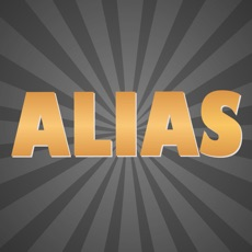 Activities of Alias party game & guess word