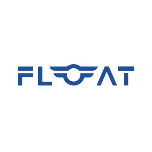 FLOAT Shuttle by FLOAT Shuttle, Inc