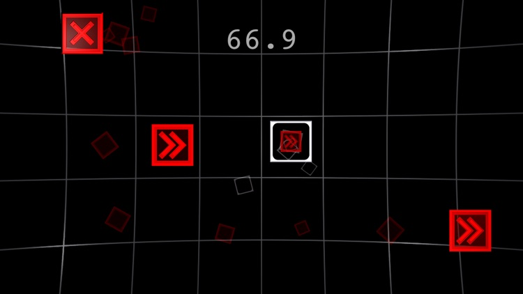 Squared Two screenshot-8