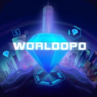Codes for Worldopo Hack