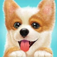 Codes for Pocket Puppy™ Hack