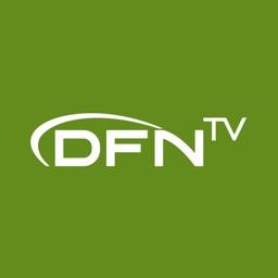 DFNtv