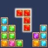 Block Puzzle: Fit Jewels - iPhoneアプリ